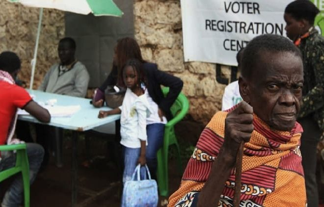 THINK AGAIN: Kenya's opposition needs more than a coalition to win the polls
