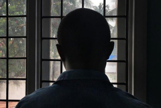 Tanzanian government suspends HIV programs for gay community