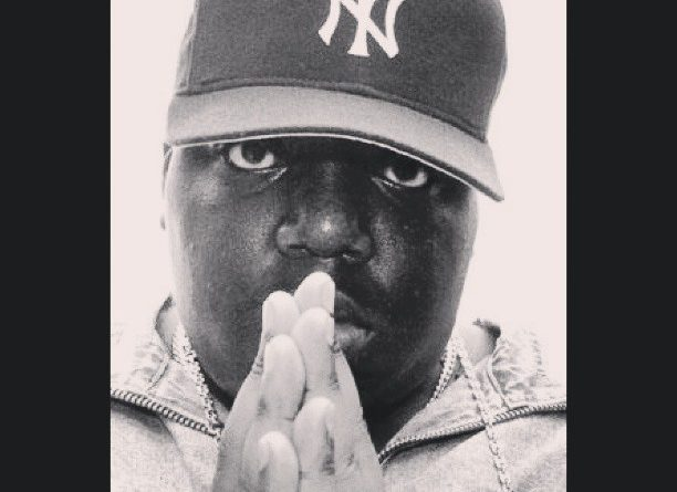 Remembering the Notorious B.I.G.: 7 Quotes
