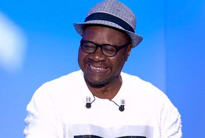 Remembering Papa Wemba