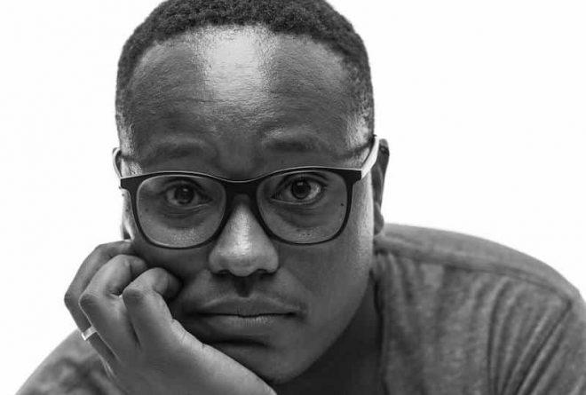 Osborne Macharia: Kenyan digital artist and photographer making waves