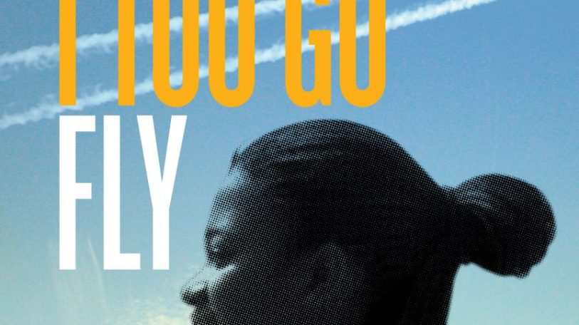 Ghanaian filmmaker Arthur Musah launches One Day I Too Go Fly