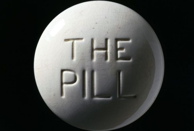 The Pill is your friend: 10 debunked myths about oral contraceptives