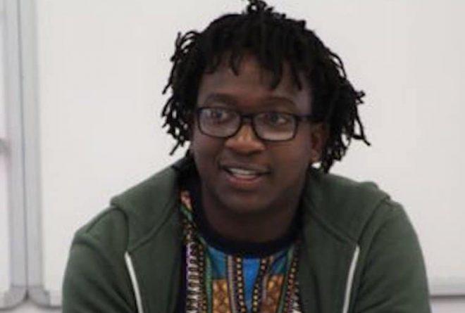 Meet Simukai Chigudu: The newest departmental Lecturer at Oxford Department of International Development