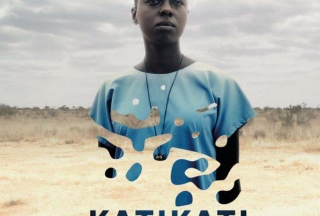 "Mbithi Masya's award winning film ""Kati Kati"" is now on Showmax"