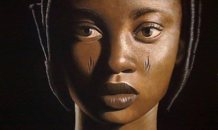 The Consistent Vanity of Art X Lagos