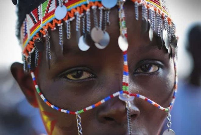 How practices, and meaning, of genital cutting are changing in Tanzania