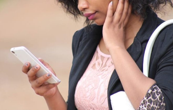 myPlan: Are certain apps feasible in the African context?