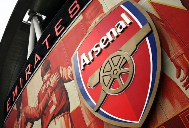 """""""Relax, and let the world visit Rwanda,"""" the country tells critics of the Arsenal partnership deal"""