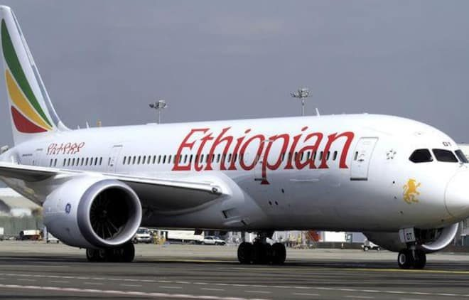 Ethiopian Airlines, Zambia to re-launch national carrier in a $30 million deal