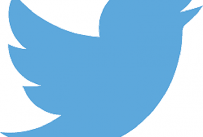 Swahili becomes the first African language recognised by Twitter
