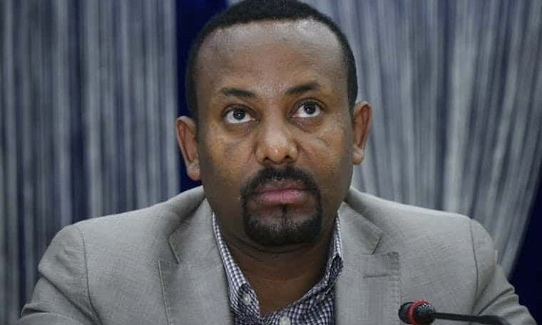 Ethiopia's Ahmed has inspired calm. But he must act quickly on promises