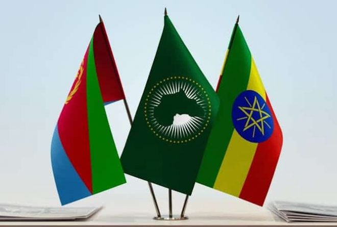 What peace between Eritrea and Ethiopia will mean for the Horn of Africa