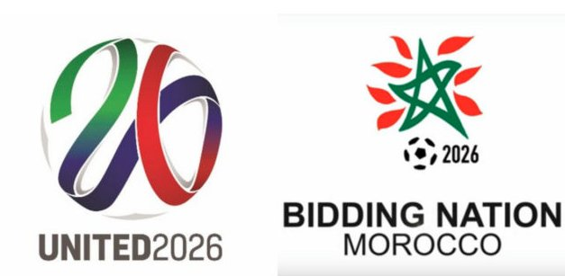 Morocco's 2026 World Cup bid loss: A lesson in Pan-Africanism