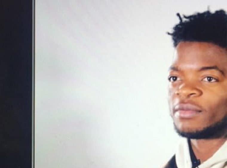 Nigerian Born Taofeek Abijako Youngest Designer To Present At New York Men S Fashion Week