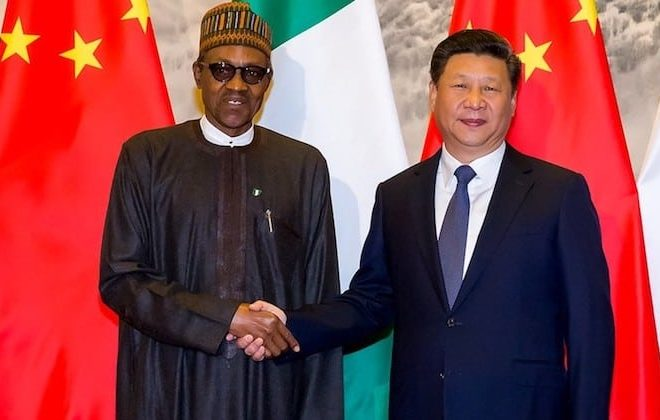 Can China free Africa from dependency on the mighty dollar?