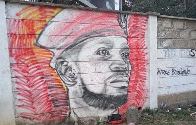 Bobi Wine case demonstrates the power of social media