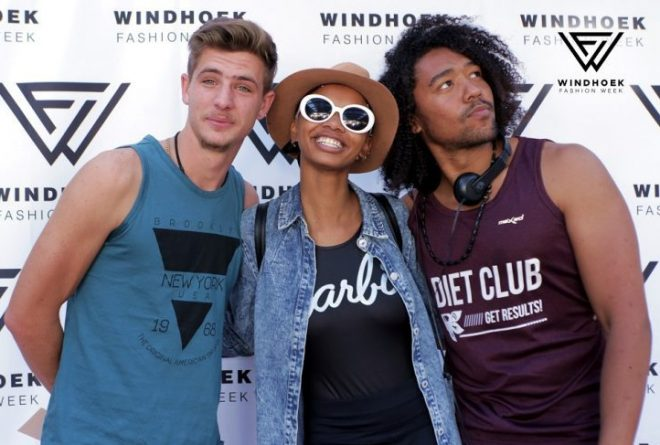 Namibia: Windhoek Fashion Week returns for a third edition