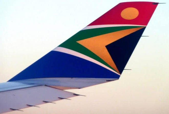 South Africa eases rigid visa requirements to boost the economy