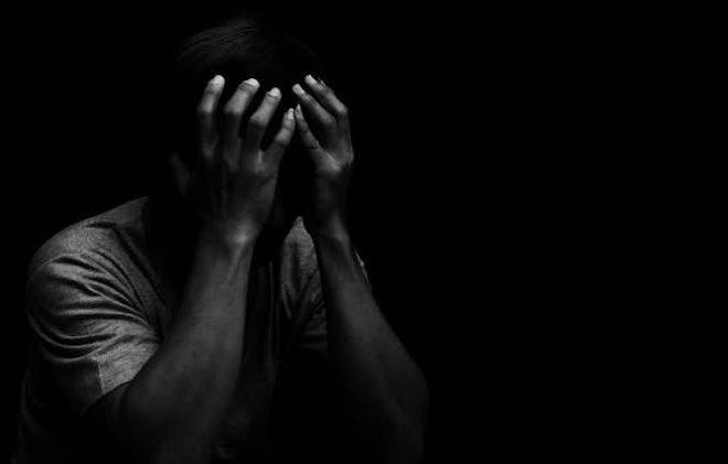 Suicide behaviour in social circles increases risk for Kenyan men
