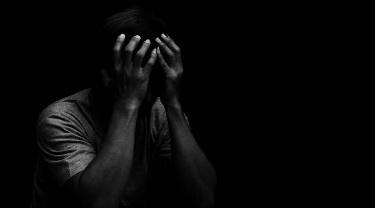 Suicide behaviour in social circles increases risk for Kenyan men