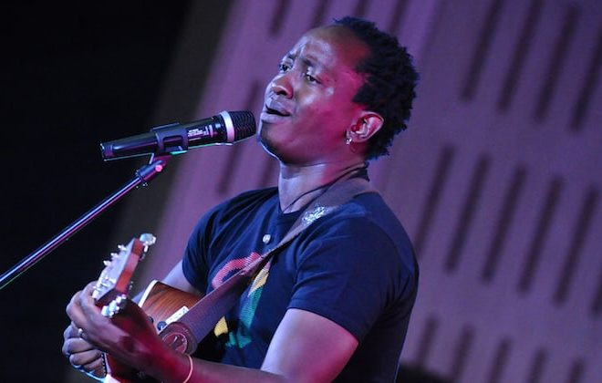 Nairobi to host Music In Africa conference for collaboration and exchange