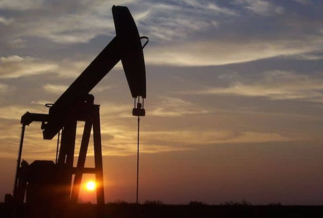 "Zimbabwe: Oil exploration shows positive sign of ""discovery and development"""
