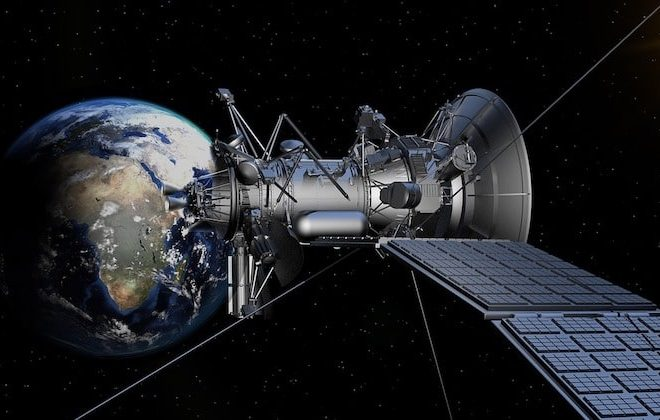 Ethiopia set to launch first space satellite