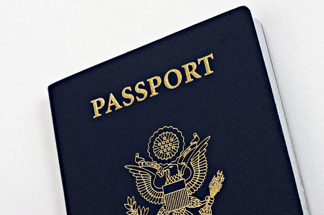 Africa's most and least powerful passports