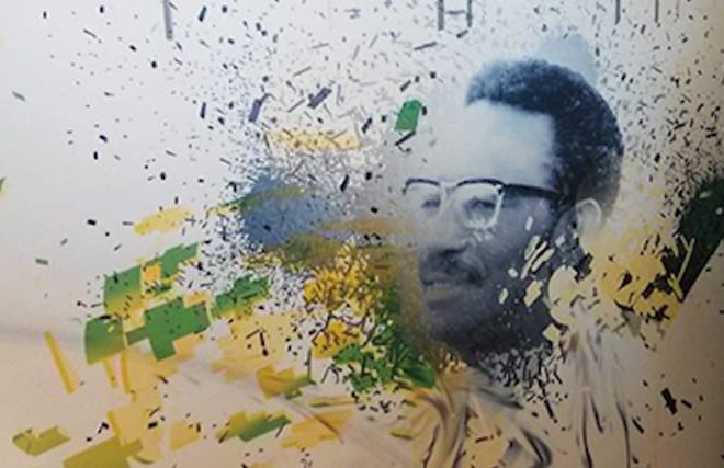 Remembering Cheikh Anta Diop: 8 quotes from his seminal works