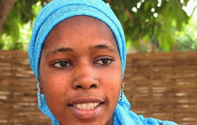 Nigeria, Kenya and Senegal: Three African countries providing solutions in fight against FGM