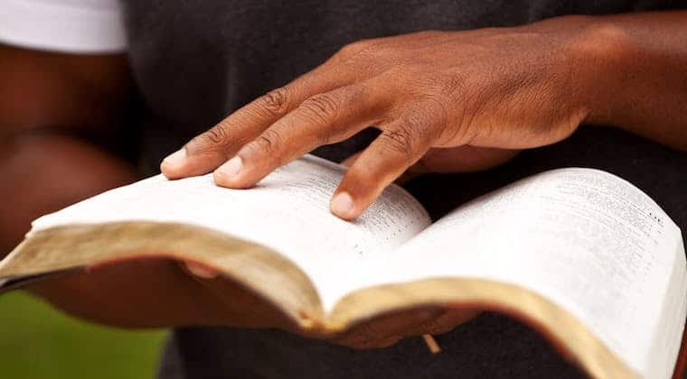Religiosity, risky behaviour and young people: a South African case study