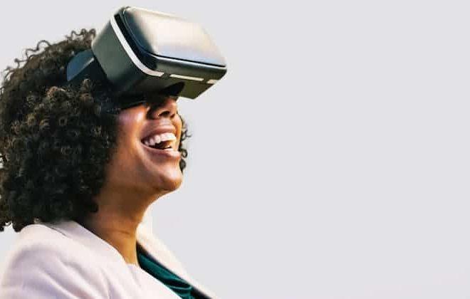 Major investment will help Rwanda become an African tech destination