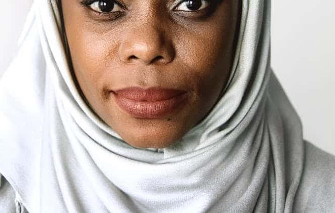 #ArewaMeToo: Northern Nigerian Women Call Out Abusers