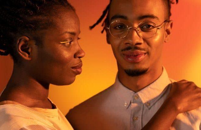 Love Matters Naija launches in Nigeria