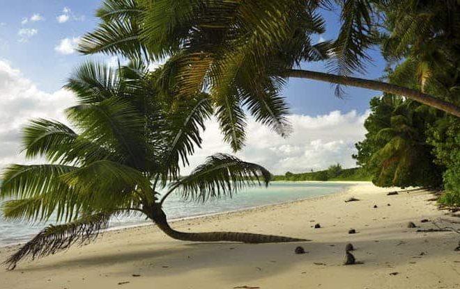 Chagos Islands: UN ruling calls time on shameful British colonialism but UK still resisting