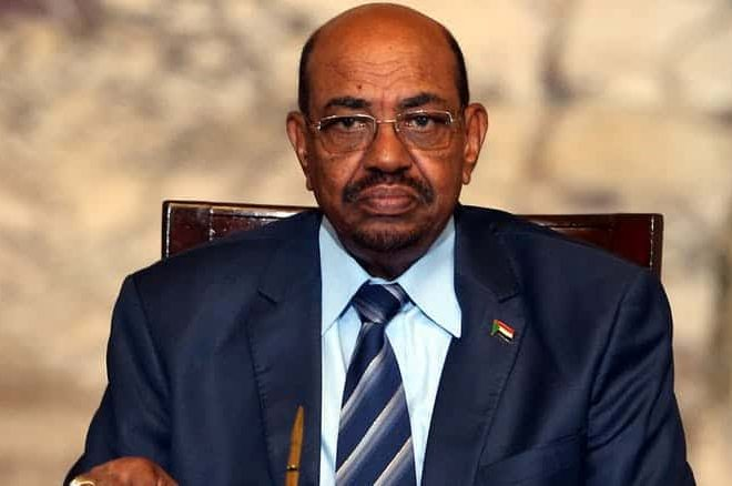 After Omar al-Bashir's Ouster, PHR Intensifies Call for Accountability and Respect for Rights in Sudan