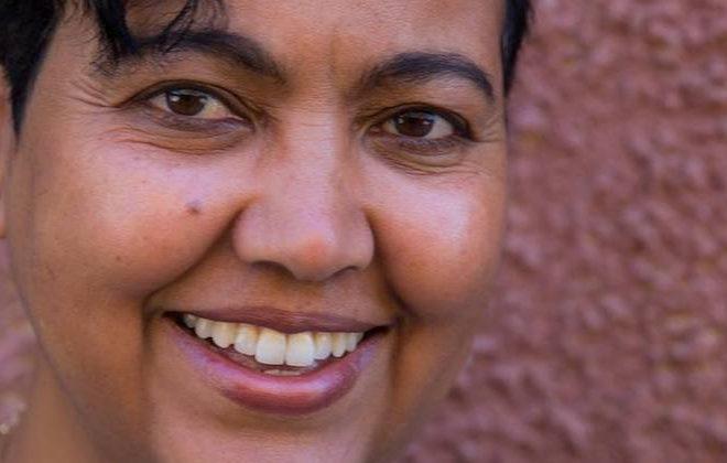 Ethiopian period equity champion Freweini Mebrahtu named a 2019 CNN Hero