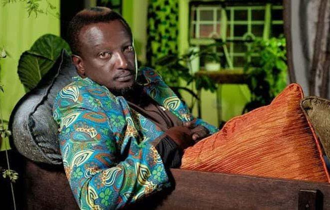 Africa has lost Binyavanga Wainaina. But his spirit will continue to inspire
