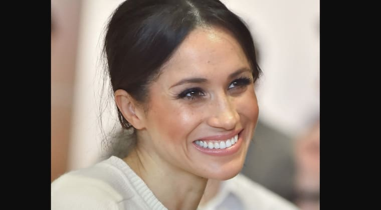 Meghan Markle and Identity Politics – When Racist Trolls Become the New Normal