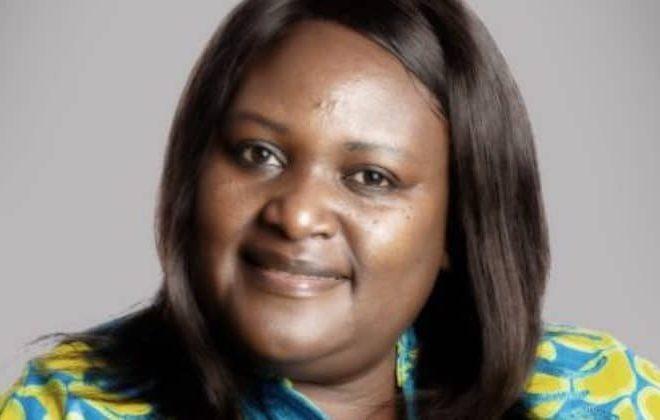 Zambia's Mbozi Haimbe is the 2019 Commonwealth Short Story Prize winner