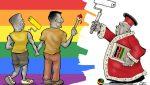 TIA_kenya_gay_sex_ban