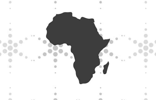 Democracy is taking root in Africa. But that doesn't mean it works all the time