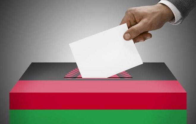 What to expect from Malawi's sixth poll since one-party rule ended