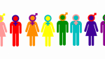 LGBTQ_Symbols photo credit Wikimedia Commons