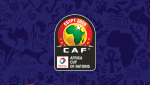 Total Africa Cup of Nations poster photo credit Facebook
