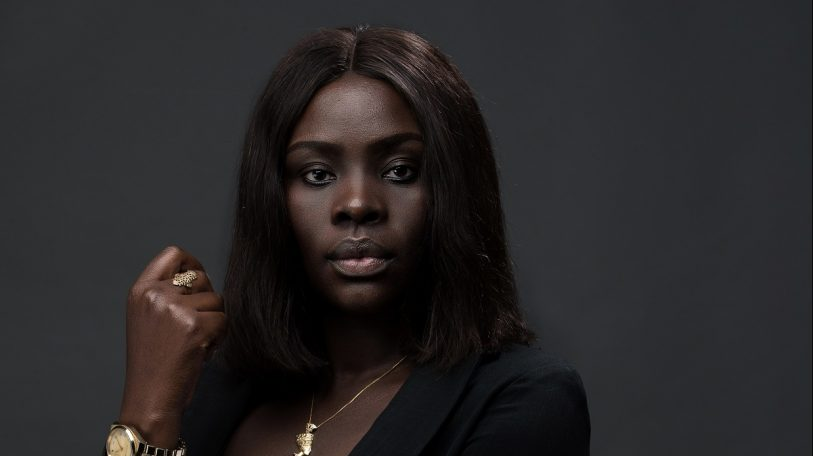 South Sudan: Meet Luris Mulla, a 2019 Tony Elumelu entrepreneur