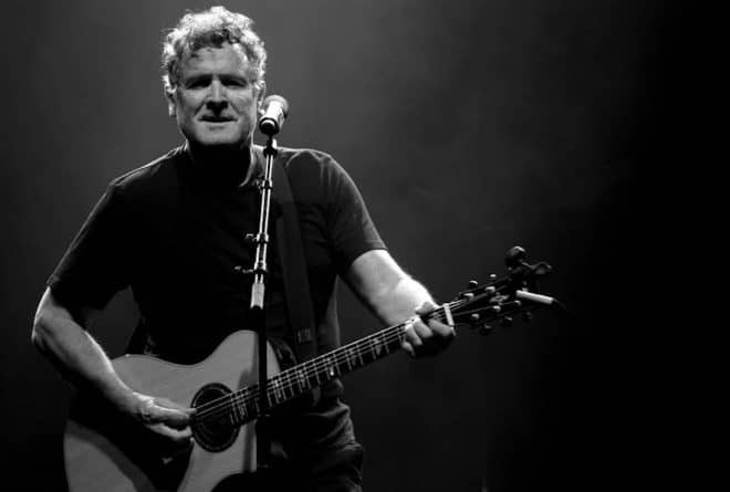 Johnny Clegg: South Africa's universal man of uncommon passion
