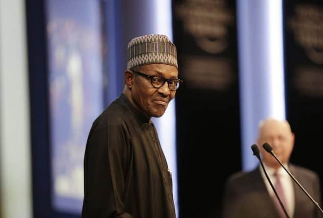 Why Buhari's long-awaited cabinet leaves a lot to be desired