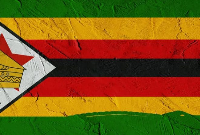 Repression and dialogue in Zimbabwe: twin strategies that aren't working